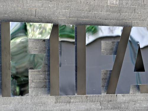 FIFA(国際サッカー連盟)