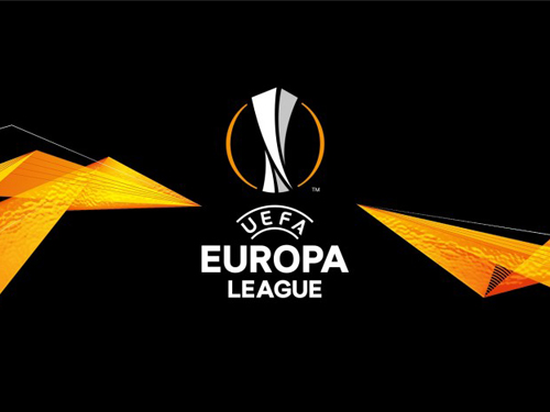 UEFAヨーロッパリーグ(EL)
